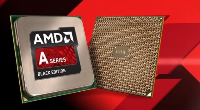Микропрограмма безопасного процессора AMD теперь доступна благодаря новому инструменту