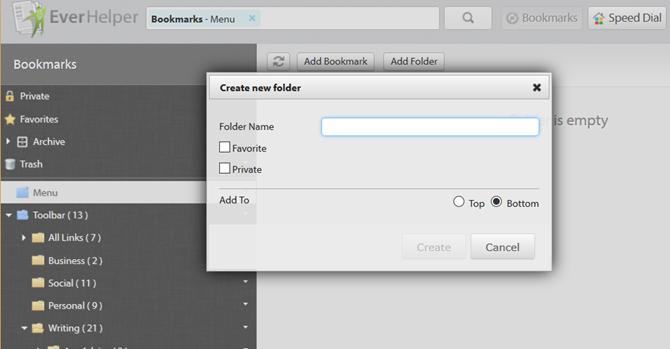 5 альтернатив Xmarks для синхронизации закладок на устройствах и браузерах
