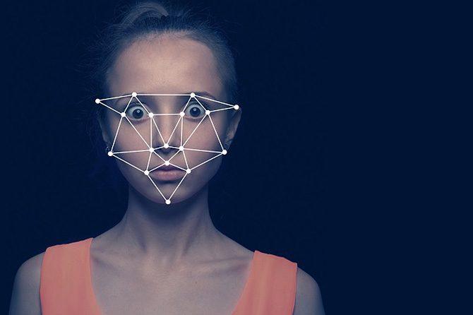 4 способа избежать распознавания лиц онлайн и публично