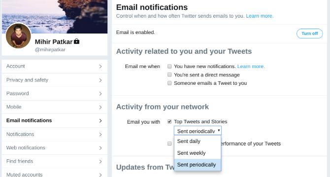 5 инструментов Twitter, чтобы открыть для себя лучшие и забавные твиты