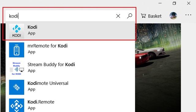 Как обновить Kodi на любом устройстве