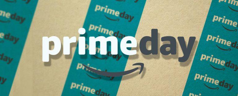 Когда Amazon Prime Day? И еще 10 вещей, которые нужно знать об этом