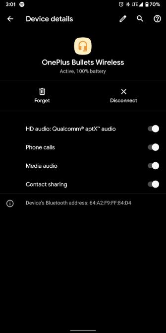 7 захватывающих способов получить больше от Bluetooth на Android