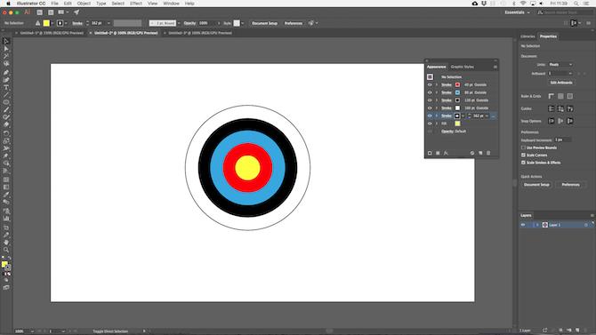 8 советов по Adobe Illustrator, которые помогут вам быстрее создавать дизайн