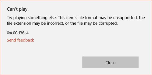 Поврежденные файлы MP4? Как их исправить бесплатно