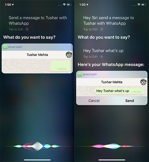 30 крутых трюков Siri, которые стоит попробовать в iOS и macOS в 2019 году