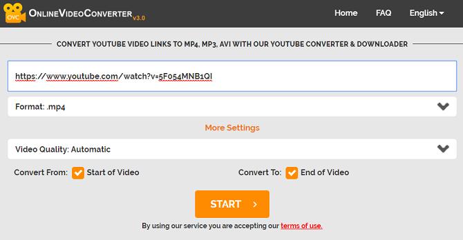 Законно ли скачивать видео с YouTube?