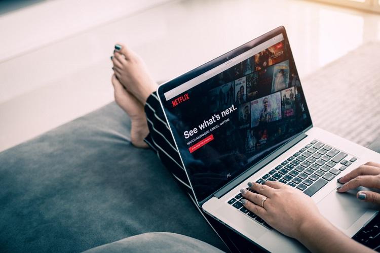 40 лучших документальных фильмов о Netflix, которые стоит посмотреть