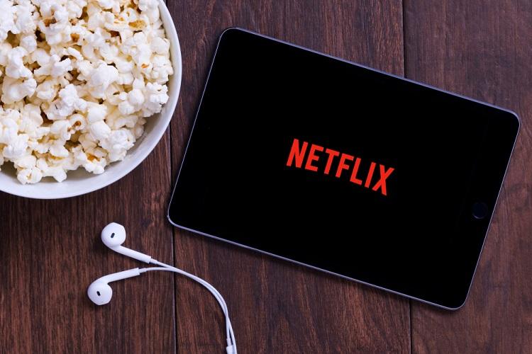 25 лучших фильмов ужасов на Netflix, которые вы должны посмотреть в 2019 году