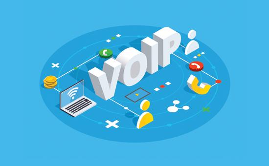 Как выбрать лучшего бизнес-провайдера VoIP в 2019 году (в сравнении)