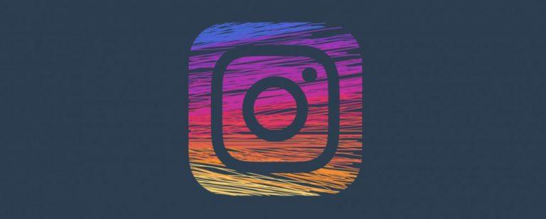 Теперь вы можете увидеть, кому отписаться в Instagram