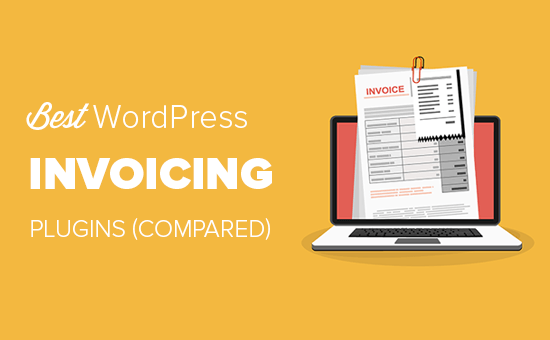 7 лучших плагинов WordPress для сравнения счетов (2019)