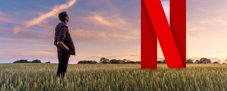 10 вдохновляющих фильмов на Netflix, которые могут изменить вашу жизнь