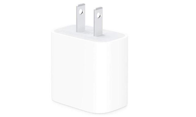 10 лучших быстрых зарядных устройств для iPhone 11 (проводных и беспроводных)
