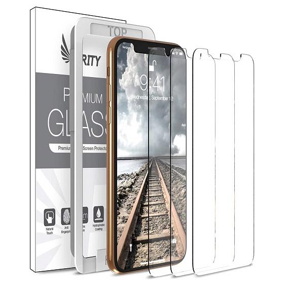 10 лучших защитных пленок для iPhone 11 Pro, которые вы можете купить