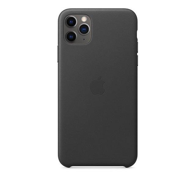 10 лучших чехлов для iPhone 11 Pro Max, которые можно купить