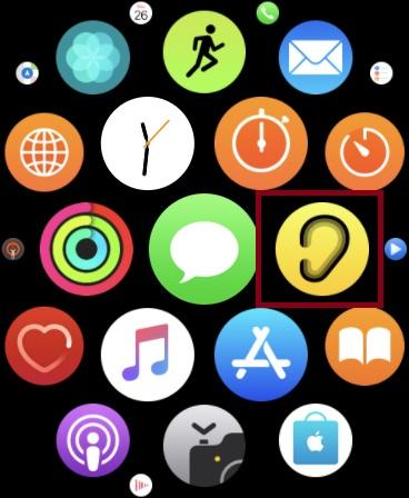 Как настроить приложение Noise в watchOS 6 (Apple Watch 4 и 5)