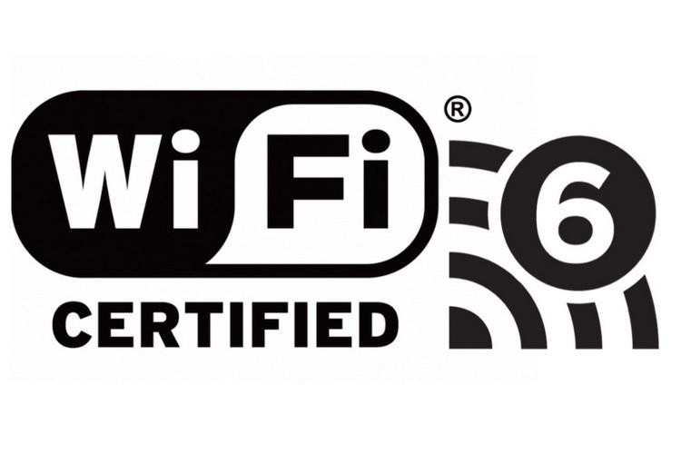 Wi-Fi 6 с более высокой скоростью передачи данных, официально запущенной с низкой задержкой