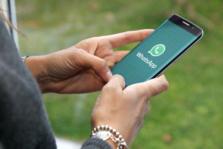WhatsApp скоро позволит вам войти на несколько устройств