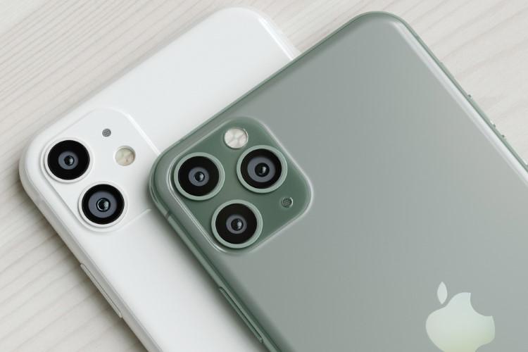 Как найти потерянный iPhone, даже если он выключен или стерт