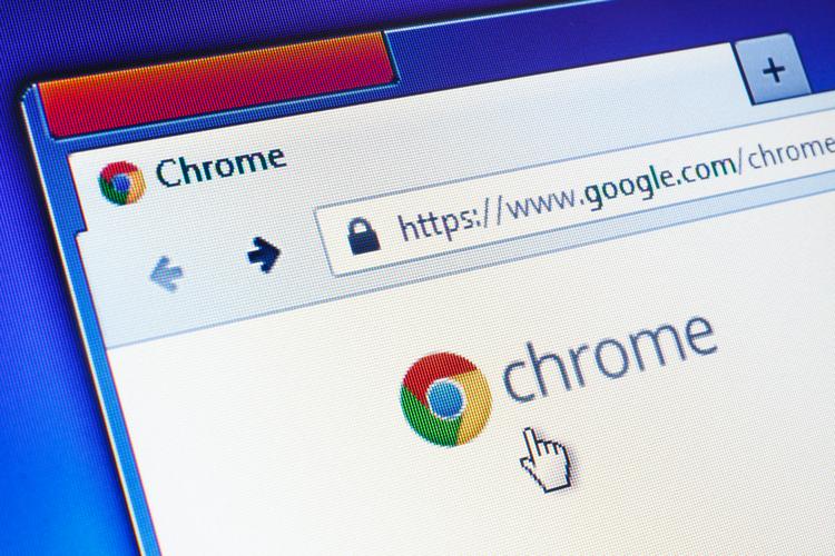 Интернет-магазин Chrome удаляет расширения Avast и AVG для шпионажа за пользователями