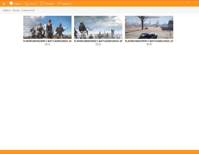 40 лучших приложений для Windows 10