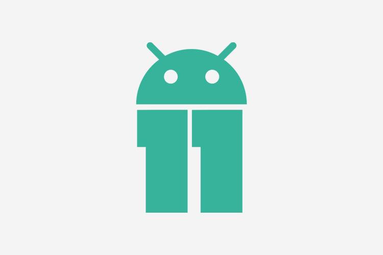Android 11 может снять ограничение в 4 ГБ для видеозаписей