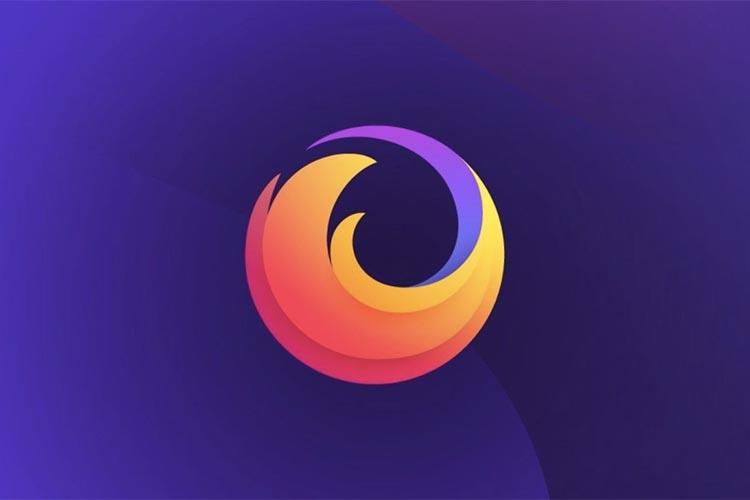 Mozilla Firefox получает поддержку «картинка в картинке» с последним обновлением