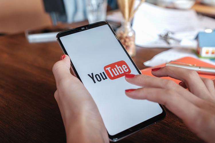 Этот новый трюк позволяет воспроизводить видео YouTube в фоновом режиме