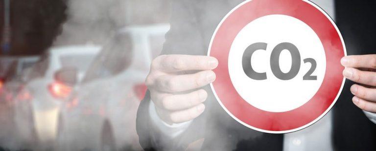 5 лучших бесплатных приложений для расчета вашего углеродного следа и смещения выбросов