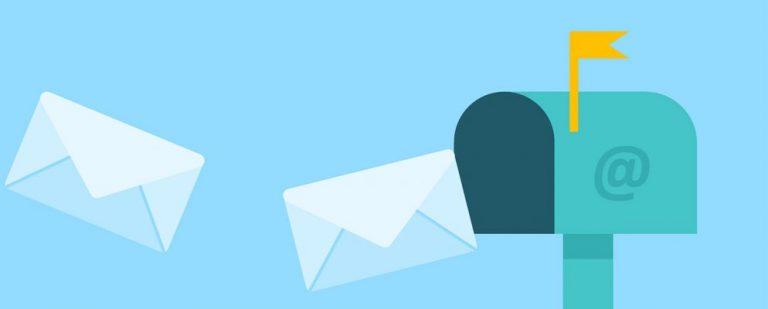 Как автоматически пересылать электронные письма из Outlook в Gmail