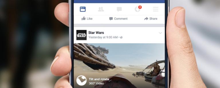 Как скачать частные видео на Facebook