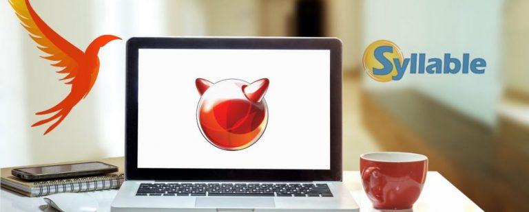 10 бесплатных операционных систем, которые вы, возможно, никогда не осознавали