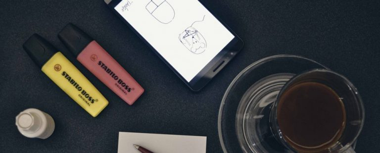 10 лучших приложений для рисования и рисования для Android