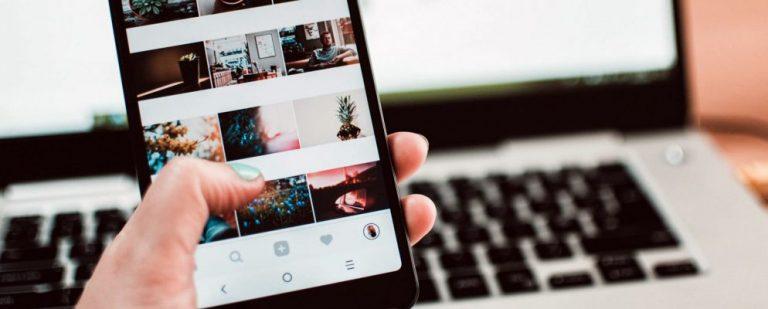 8 практических способов очистить свой Instagram