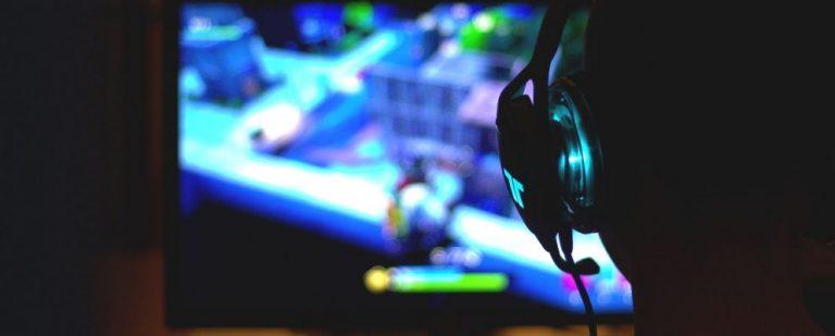 7 лучших облачных игровых сервисов для потоковой передачи видеоигр
