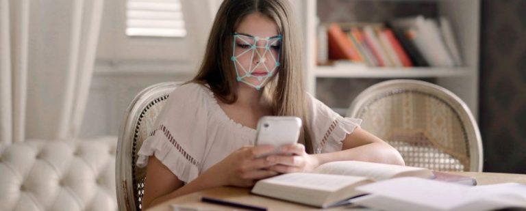 Как отключить функцию Google Match Face