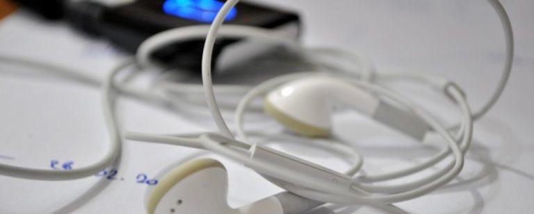 Как конвертировать WAV в MP3 бесплатно и быстро