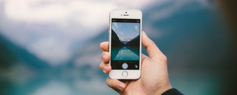 Как удалить дубликаты фотографий на iPhone