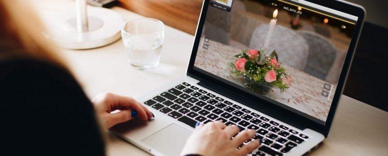 Как конвертировать и изменять размер изображений на вашем Mac
