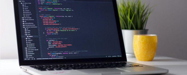 Функции JavaScript Arrow могут сделать вас лучшим разработчиком