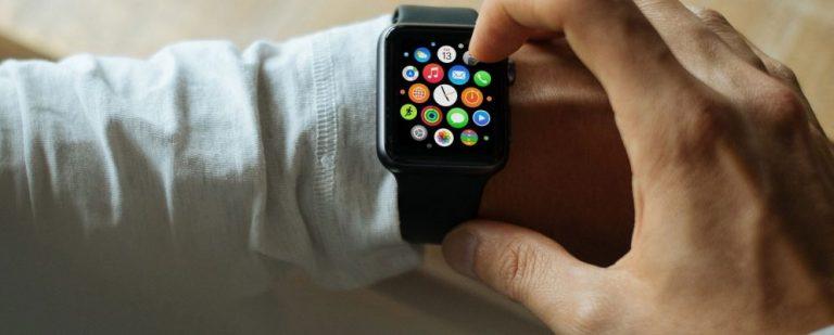 10 советов и рекомендаций Apple Watch, которые должен знать каждый
