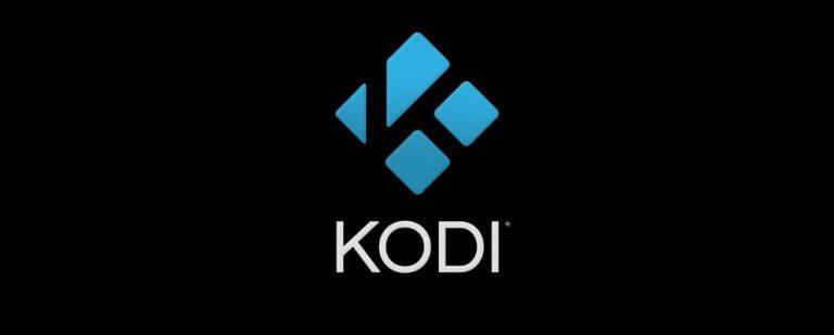 Как обновить Kodi на Amazon Fire Stick
