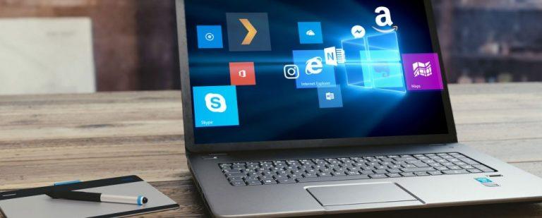 5 способов создать список всех установленных программ в Windows