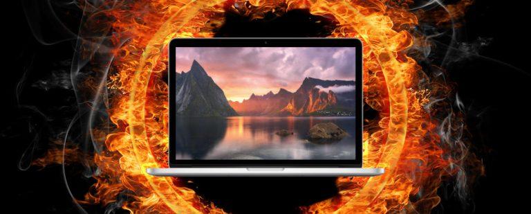 Вашему Mac действительно нужен брандмауэр? Что тебе нужно знать