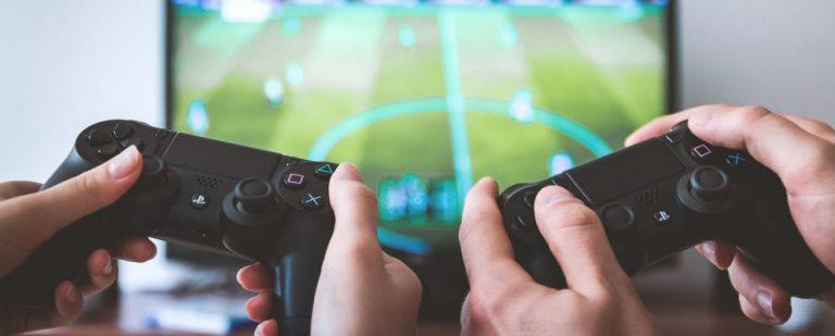 10 лучших локальных многопользовательских игр для PS4