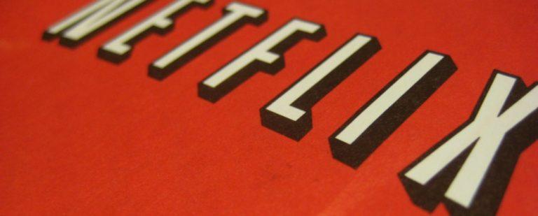Теперь вы можете отключить автозапуск на Netflix