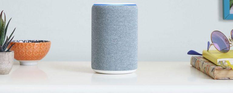 Как воспроизводить видео YouTube на вашем Amazon Echo