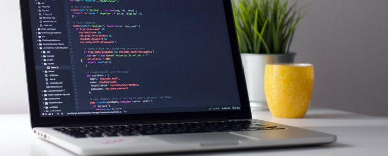Что такое TypeScript и почему разработчики должны его попробовать?