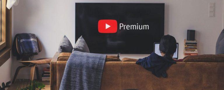 Теперь вы можете смотреть оригиналы YouTube бесплатно
